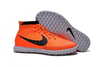 Nike Football Shoes In 425826 For Men