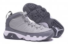 Air Jordan 9 IX Shoes In