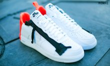 Nike Air Force 1 In 41360