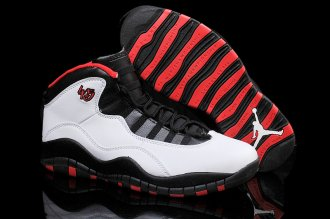 Air Jordan 10 X In 320454 For Men