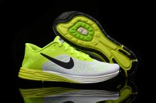 Nike Lunar Shoes In 43968