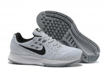 Nike Air Max Lunar Shoes