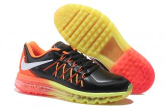 Nike Flynit Air Max In 416588 For Men