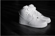 Nike Air Force 1 In 41359