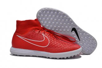 Nike Football Shoes In 425824 For Men
