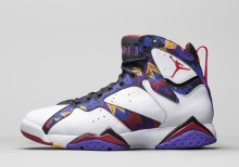 Air Jordan 7 VII Shoes In