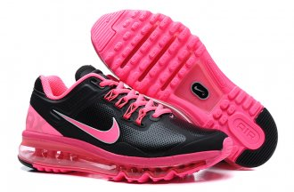 Nike Air Max For New In 389610 For Women