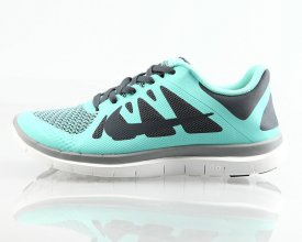 Nike Free 4.0 In 326906 For Men