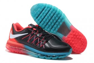 Nike Flynit Air Max In 416589 For Men