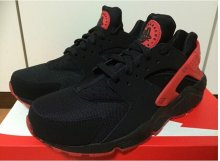 Nike Air Huarache In 3476