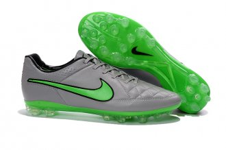 Nike Football Shoes In 431585 For Men