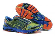 Asics Shoes In 347827 For