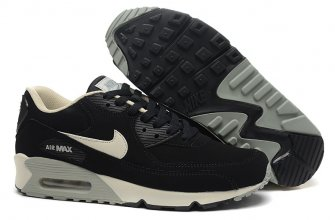 Nike Air Max 90 In 441042 For Women