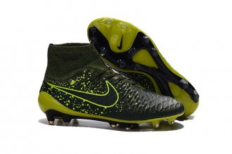 Nike Football Shoes In 425726 For Men