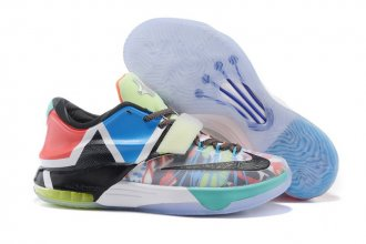 Nike Kevin Durant 7 In 402802 For Men