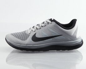 Nike Free 4.0 In 326909 For Men