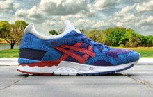 Asics Shoes In 311156 For