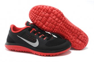 Nike Free Shoes In 338930 For Women