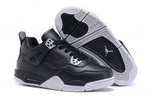 Air Jordan 4 IV Shoes In