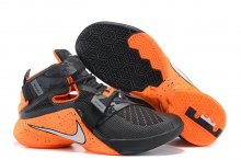 Nike James 9 IX In 407539