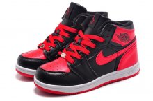 Air Jordan 1 I Kids Shoes