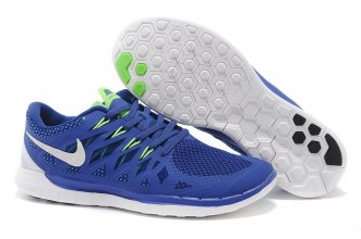 Nike Free 5.0 In 339227 For Men