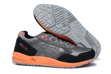 Asics Shoes In 347837 For