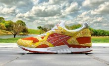 Asics Shoes In 311155 For