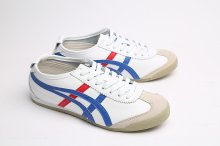 Asics Shoes In 330429 For