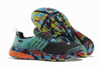 Nike Presto In 383494 For Men