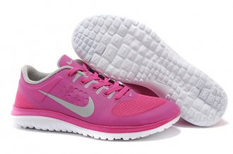 Nike Free Shoes In 338929 For Women