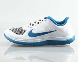 Nike Free 4.0 In 326908 For Men
