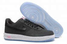 Nike Air Force 1 In 41950
