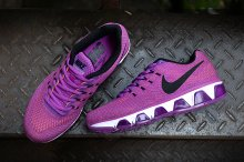 Nike Air Running Shoes In