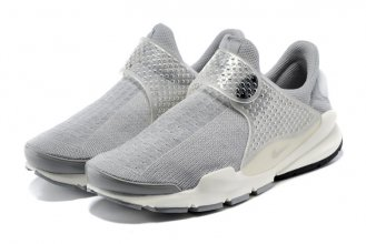 Fragment x Nike Sock Dart In 383480 For Men