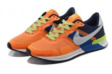 Nike Air Pegasus 83-30 3M