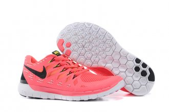 Nike Free 5.0 In 359918 For Women