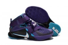 Nike James 9 IX In 407360