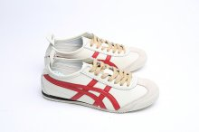 Asics Shoes In 330430 For