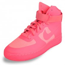 Nike Air Force 1 In 41772