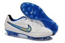 Nike Football Shoes In 32