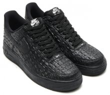 Nike Air Force 1 In 41417