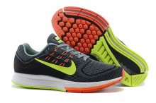 AIR ZOOM STRUCTURE 18 In