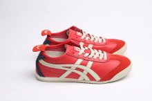 Asics Shoes In 330431 For