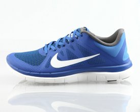 Nike Free 4.0 In 326907 For Men