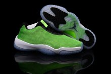 Air Jordan New Shoes In 4