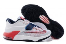 Nike Kevin Durant 7 In 31