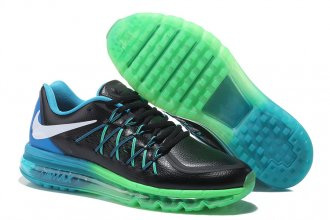 Nike Flynit Air Max In 417592 For Men