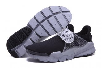 Fragment x Nike Sock Dart In 382154 For Men