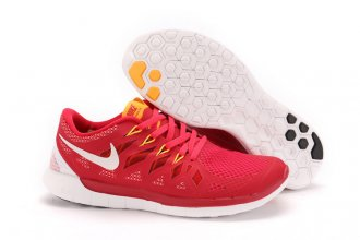Nike Free 5.0 In 339232 For Men